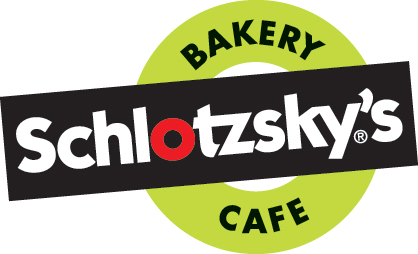 Albert Restaurant Group named Schlotzsky's Franchise Partner of The Year 2015.